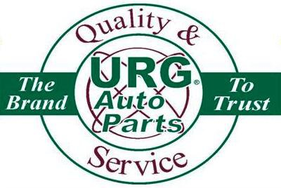 Member of United Auto Recyclers Group